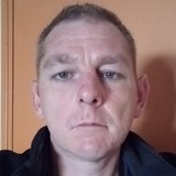 Jeanseb from Ouistreham   Man   40 years old   Libra