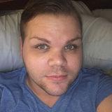 Bdanbom from Saint Louis | Man | 32 years old | Virgo