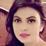 Lokey from Alwar | Woman | 29 years old | Taurus