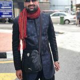 Mith from Shillong | Man | 31 years old | Aries