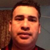 Arias from Durham | Man | 43 years old | Scorpio