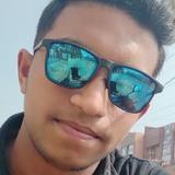 Aakashverma2Tu from Moradabad   Man   20 years old   Pisces