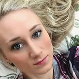 Maddie from Whitefish | Woman | 27 years old | Taurus