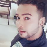 Clifton from Cochin   Man   36 years old   Gemini