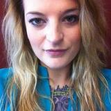 Wynne from Rapid City | Woman | 22 years old | Virgo