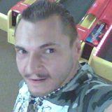 Joeinserra from Norridge   Man   43 years old   Libra