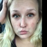 Jackie from West Newton   Woman   24 years old   Scorpio