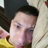 Luisrodriguez from Norwalk   Man   32 years old   Gemini