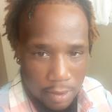 Gmoney from Valdosta   Man   33 years old   Gemini