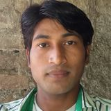 Harshad from Wardha | Man | 28 years old | Taurus