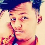 Hasan from Hindaun | Man | 20 years old | Aries