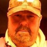 Teleslim19Jo from Crystal Falls | Man | 50 years old | Scorpio
