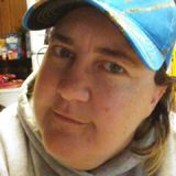 Sally from Harrisonburg | Woman | 46 years old | Cancer