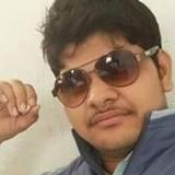 Fau from Siddipet | Man | 27 years old | Sagittarius