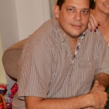Fer from Glenview | Man | 50 years old | Aquarius
