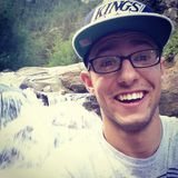 Kody from Fort Carson | Man | 27 years old | Taurus