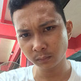 Eko from Pekanbaru | Man | 23 years old | Leo