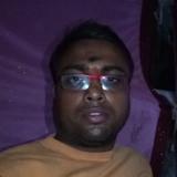 Chetan from Bhusawal   Man   34 years old   Gemini