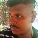 Ragu from Shah Alam | Man | 23 years old | Aries