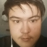 Enochsalvo from Gainesville | Man | 20 years old | Aquarius