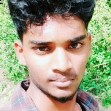 Sarath from Hosur | Man | 21 years old | Cancer