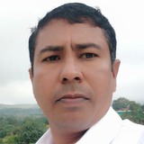 Rajesh from Khopoli | Man | 43 years old | Sagittarius