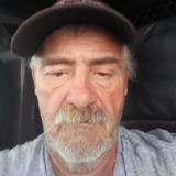 Maddog from Atlanta | Man | 50 years old | Cancer