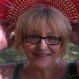 Maribel from Zaragoza   Woman   58 years old   Cancer