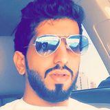 Hashim from Dubai   Man   27 years old   Taurus