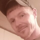 Crusebrandon3Y from Copperhill | Man | 34 years old | Pisces