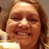 Dina from Duns | Woman | 54 years old | Leo