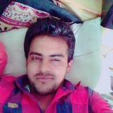 Gagantewatia from Palwal | Man | 28 years old | Aries
