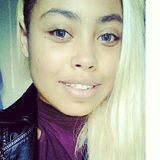 Sadiemayyx from Huddersfield | Woman | 23 years old | Pisces