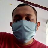 Ari from Langsa | Man | 28 years old | Gemini