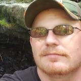 Brian from Brewerton | Man | 32 years old | Aquarius