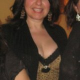 Britany from Loris   Woman   50 years old   Libra