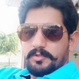 Kumar from Moradabad | Man | 32 years old | Gemini