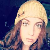 Dani from Roseville | Woman | 42 years old | Aquarius