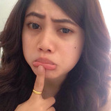 Silviana from Batam | Woman | 27 years old | Pisces