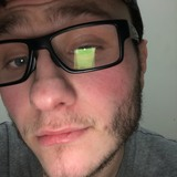 Oskarhorn34 from Algonquin | Man | 22 years old | Aquarius