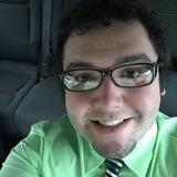 Layercakejosh from Newtown | Man | 38 years old | Virgo