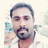 Santhu from Harihar | Man | 31 years old | Gemini