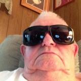 Billarnae from Trenton   Man   80 years old   Pisces