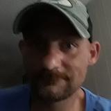 Rhino from Evansville | Man | 39 years old | Aquarius