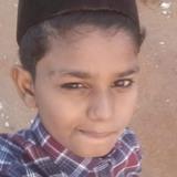 Bestlife0Lr from Pallappatti   Man   18 years old   Gemini