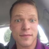 Sergeimays from New Philadelphia | Man | 25 years old | Scorpio