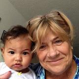 Jo from Sebastian | Woman | 62 years old | Virgo