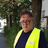 Winston from Hanau am Main | Man | 61 years old | Leo