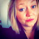 Vrgn from Cergy-Pontoise | Woman | 28 years old | Leo