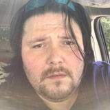 Brokensoulgahu from Sanford | Man | 35 years old | Pisces